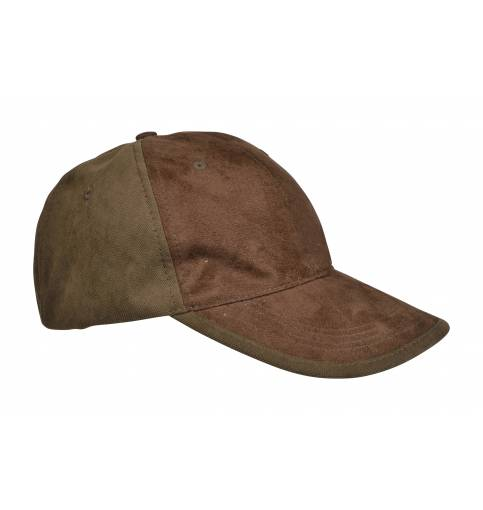 Percussion Rambouillet Cap (One Size)